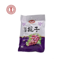 Chelizi fruit dry snacks retail and wholesale