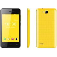 3G GSM 4band + WCDMA 2100 Smart Phone avec mémoire 4G