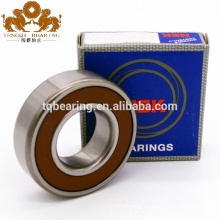 high quality small bearing wheels