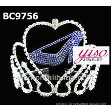 Stirnband tiara