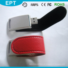 2016 Bulk Barato USB Flash Drive com Logotipo Livre