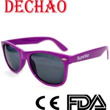 2015 custom wayfarer sunglasses