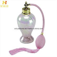 Perfume atractivo del diseñador natural de la mujer 50ml para la señora