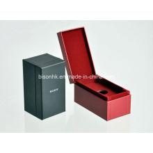 Мобильный телефон пакет GIF Box, OEM Подарочная бумага Упаковка Box