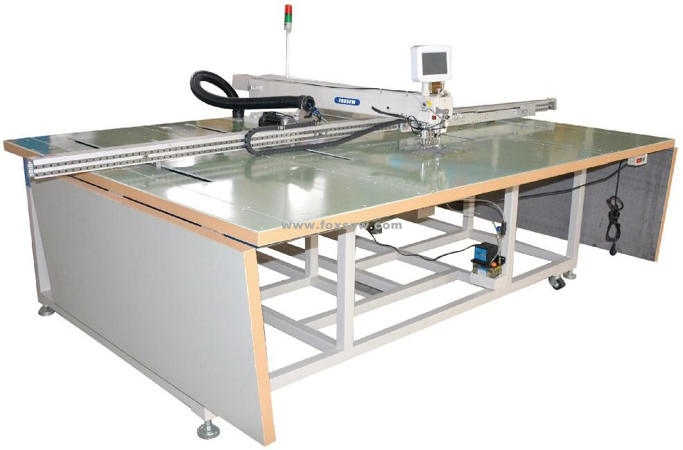 king-size-large-cnc-programmable-pattern-sewing-machine