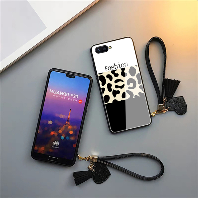 Leopard Phone Case 2 4
