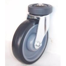 Roulette TPR Bolt Hole (EP05-11-125PS-502)