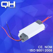 LED Röhren DSC_8341