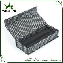Popular Business Gift Pen Box for Promotion Gift (BX018)