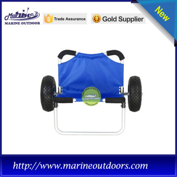 Boat trailer for sale, Kayak boat trolley, Beach trolley cart