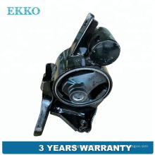 Left Engine Mounting fit for Hyundai Elantra 21830-2D000