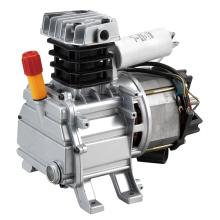 Bama LH003 1.5kw 2hp 47mm Zylinder Luftkompressor Kopf