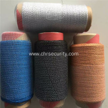 0.3mm embroidery class1 reflective thread