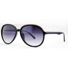 Модные женские мужские солнцезащитные очки для женщин и мужчин (14287)
