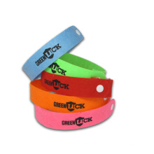 Anti Mosquito Band/ Mosquito Band/ Citronella Mosquito Repellent Bracelet