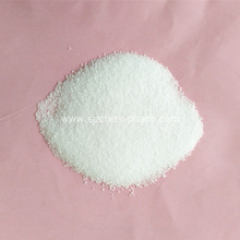 Potassium Bicarbonate Leavening in baking  FCC