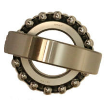 Chinese brand SRBF self-aligning ball bearings/spherical ball bearings 1320