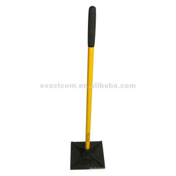 Farm stable hand tools
