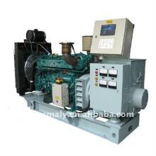 Prix du générateur diesel haute performance avec CE