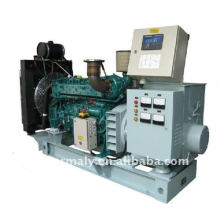 HOT!!! diesel marine generator set
