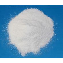 Propionato de calcio para conservantes de alimentos