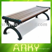 Meubles de patio de bonne qualité - Chaise de loisirs