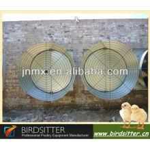 best sale poultry farm ventilation fan for broilers and breeders