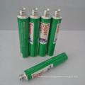 Складные алюминиевые трубки для супер клей