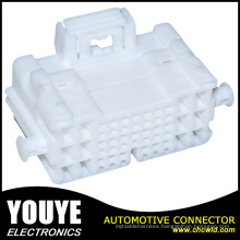 Ket 32pins PBT Wire to Wire Automotive Wire Connector in Stock