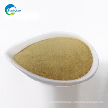 Chicken Feed Nutritional Yeast with high protein