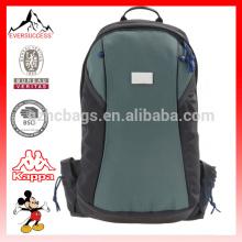 Mochila musical de ensino médio de alta qualidade, mochila para laptop