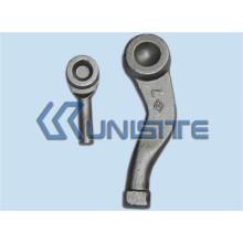 Altas partes de forja de aluminio quailty (USD-2-M-268)