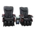 RK2106GZ multi-functional chair massage
