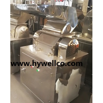 Maszyna do kruszenia 30B-Food Grinder Machine