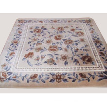 Most Attractive Polyester Printed Oriental Rugs