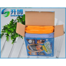 Nonwoven Dog Wipes[Factory]