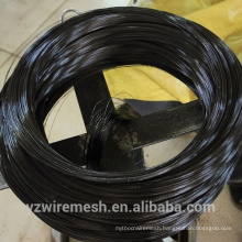 factory direct black annealed iron steel wire price