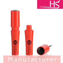 2016 newest customized eyeliner container