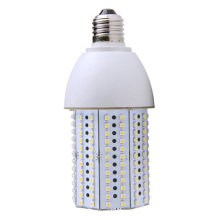 Entrepôt de E40 3528 SMD LED Light 15W-ESW4005