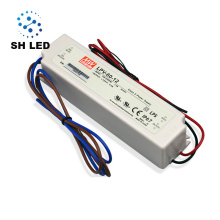 Led Pixel Light  Driver Power Supply