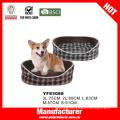 Pet Product Import, Dog House (YF83094)