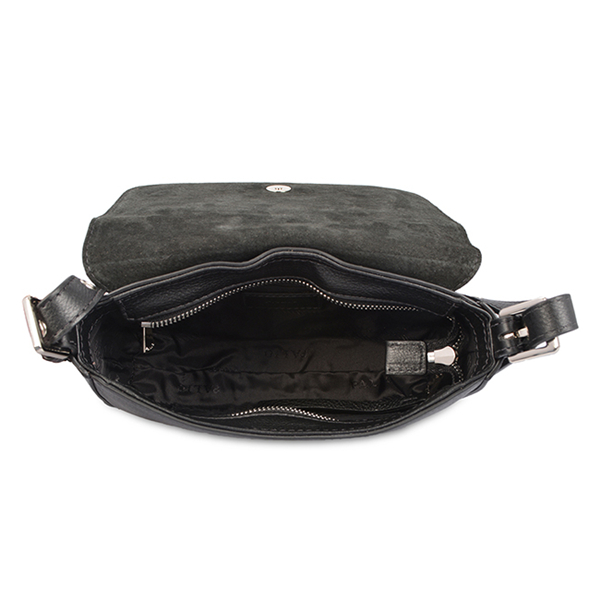 leather crossbody sling bag branded sling bag