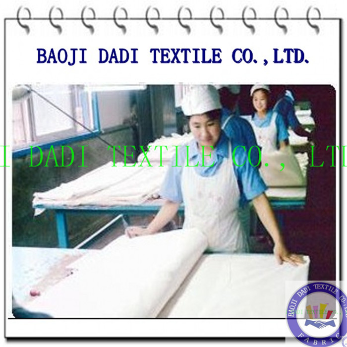 polyester 65 and cotton 35 textile fabric