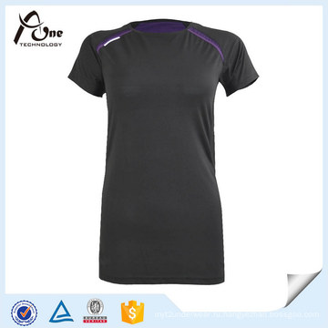Пользовательские Велоспорт Джерси команды велосипеда рубашки Велосипед одежда