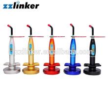 LK-G29 Appareil photo à fraiser dentaire coloré sans fil à bas prix