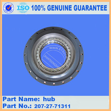PC300-7 HUB 207-27-71311