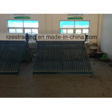 300L Non Pressure Solar Water Heater for African Market