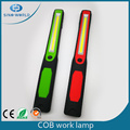 3W COB Rechargebale Led Cob Work Light