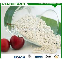 Fournisseur de chlorure d'ammonium au meilleur service et qualité