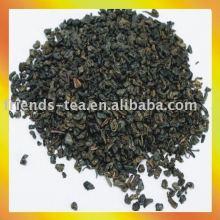 thé vert Gunpowder 3505 a